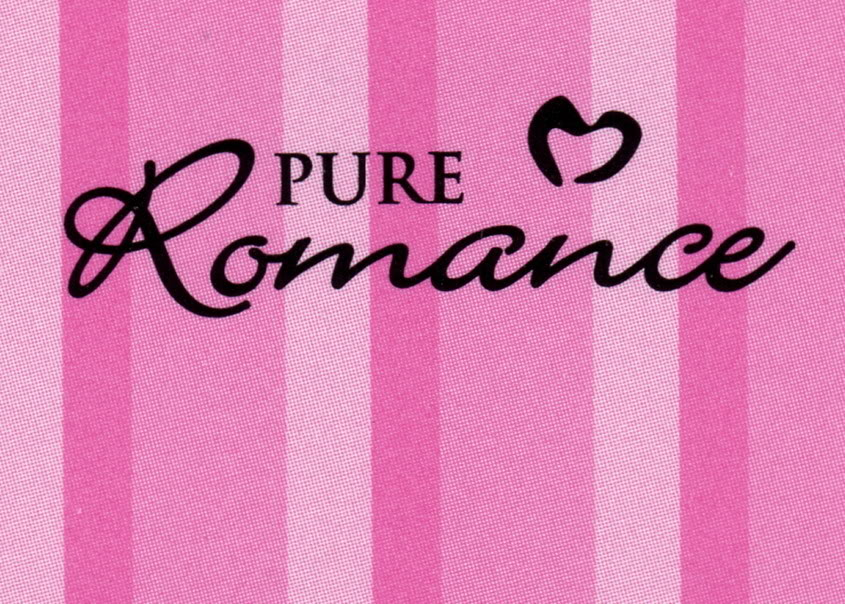 Room For  Pure Romance